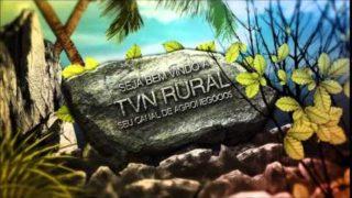 TVN Rural